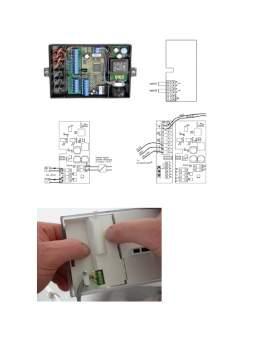 Curs - Tehnologia Contorului de Energie Termica