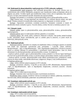 Notiță - Semiologie Medicala sem II
