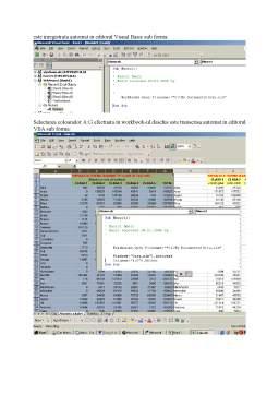 Curs - Proiectare Asistata de Calculator