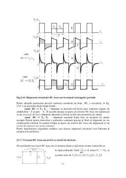 Curs - Circuite Logice