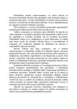 Referat - Metode Extraeconomice de Transmitere a Proprietatilor Funciare