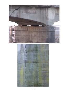 Referat - Fisuri în Elementele de Beton