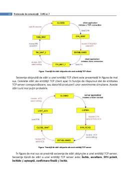Curs - Protocoale de Comunicații