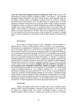 Proiect - Seroil 2 Lactilat de Calciu E - 482