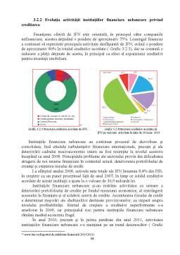 Licență - Analiza Comparativă a unui Credit Ipotecar Oferit de Cinci Bănci din România unei Persoane Fizice