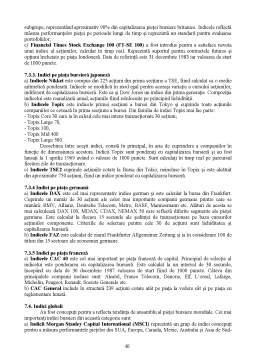 Curs - Bazele Functionarii Pietei de Capital