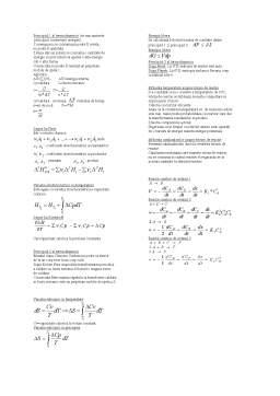 Notiță - Fituica la Examen de Chimie