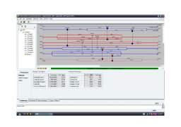 Proiect - Metoda Pinch Aplicată în Industria Chimică