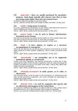 Curs - Dictionar Englez de Business