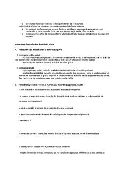 Curs - Contencios Administrativ