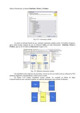 Laborator - Crearea unui Proiect