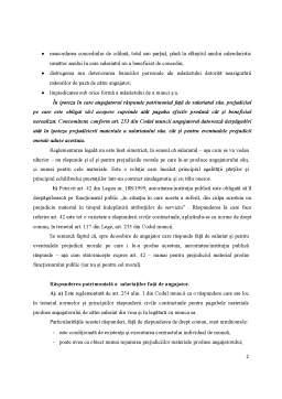 Curs - Dreptul Muncii - 2013
