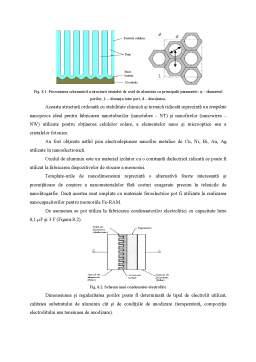 Laborator - Lucrari Laborator Chimie - Electronica