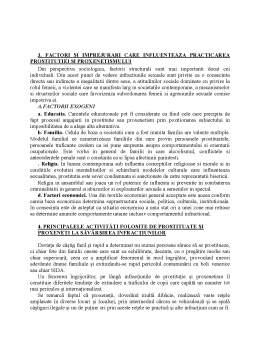 Curs - Sociologie Juridica