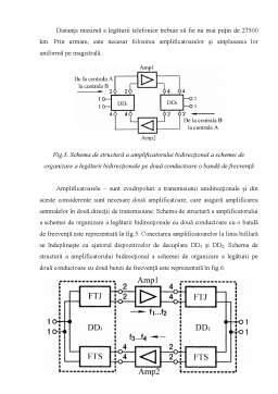 Curs - Sisteme de Transmisiuni