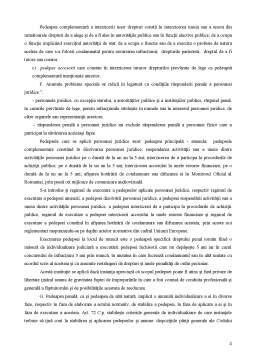 Curs - Răspunderea Penală în Mediul de Afaceri