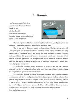 Proiect - Sisteme Contabile Economice