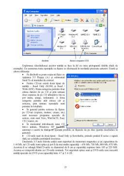 Curs - Operare PC