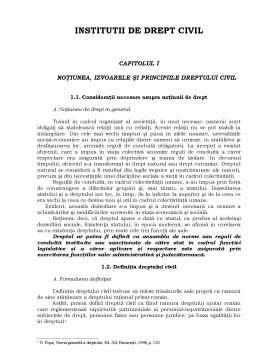 Curs - Legislatie Industriala