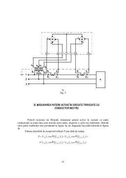 Curs - Aparate Electrodinamice și Ferodinamice