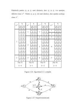 Curs - Limbaje Formale și Automate