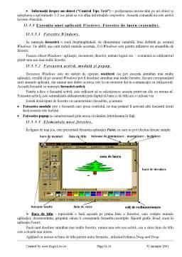Curs - Bazele Informaticii 2
