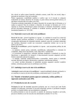 Curs - Contabilitatea Institutiilor Publice Curs 5 Stocuri