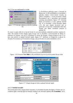 Curs - Informatică