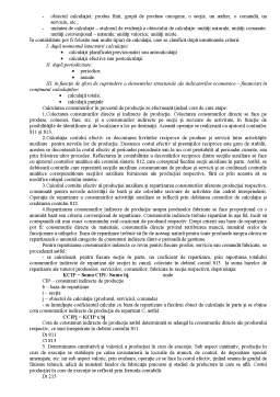 Curs - Contabilitate - Generalitati