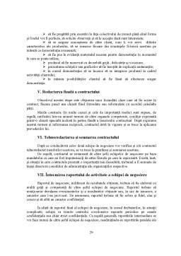 Curs - Comunicare și Negociere Organizațională