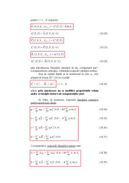 Curs - Chimie-Fizica