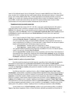 Curs - Istoria Statului si Dreptului Romanesc