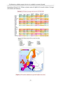 Curs - Problematica Calității Energiei Electrice în Condițiile Economiei de Piață