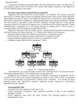 Curs - Echipamente Periferice Curs2