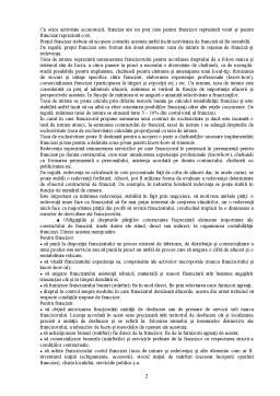 Curs - Contabilitatea Tranzactiilor de Franciza in Relatiile Internationale
