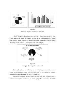 Curs - Analiza Riscurilor de Inundatii