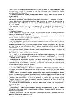 Curs - Economie Europeana