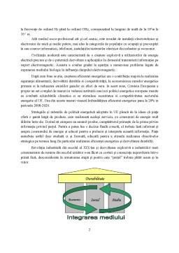 Curs - Electrotehnica