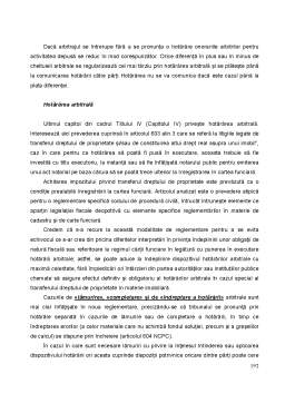 Curs - Drept Procesual Civil