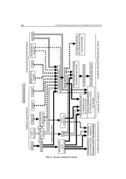 Curs - Probleme Energetice Generale ale Instalatiilor Electrotermice