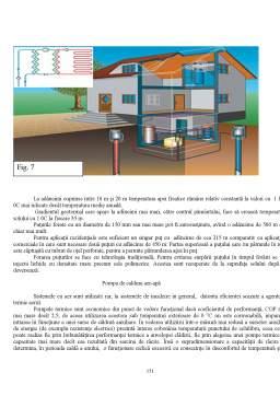 Curs - Dimensionarea Panourilor Termosolare pentru Producerea Apei Calde Menajeră de Consum