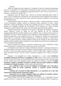 Curs - Bazele Economiei IMAPA 2