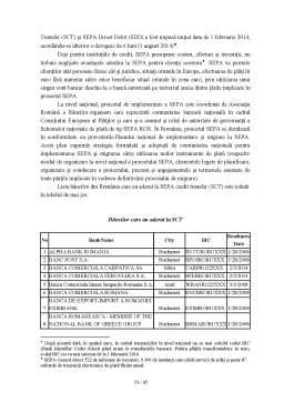 Curs - Produse și Servicii Bancare Moderne