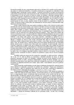 Curs - Rolul si Misiunea Agentiilor de Presa. Functia de Informare