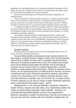 Curs - Concepte fundamentale ale ontologiei