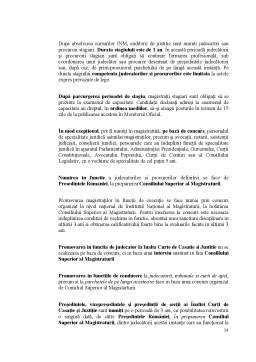 Curs - Organizarea si etica profesiilor juridice