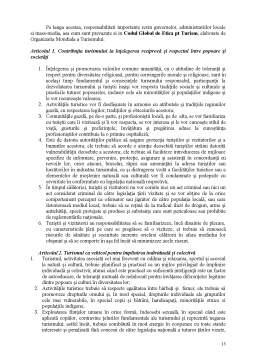 Curs - Suport curs Etica I