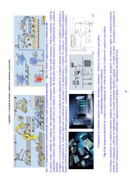 Curs - Elemente de reglare automata