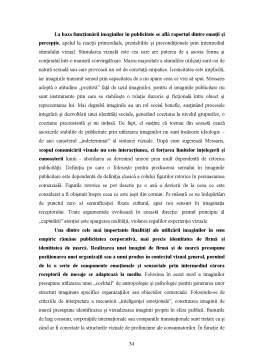 Proiect - Patologii Comunicationale - Persuasiunea