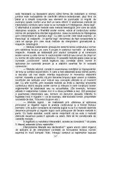 Curs - Introducere în Teoria Generală a Dreptului